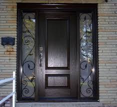 Designer Door by Home Maintenance U0026 Repair Geek Page 4 Best Providing Home