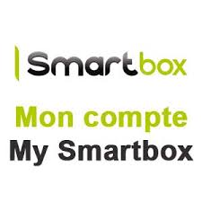 mysmartbox fr chambre et table d hotes mysmartbox fr my smartbox mon compte