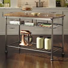 Shop Kitchen Islands by Kitchen Island Kitchen Island Cart In Staggering Ana White How