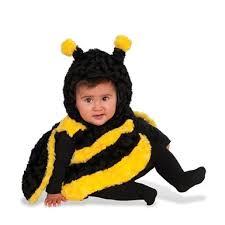 Bee Halloween Costume Kids Halloween Costumes Boys U0026 Girls Halloween Costumes Kids