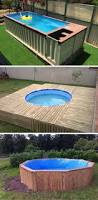 381 best backyard ideas images on pinterest backyard plants and