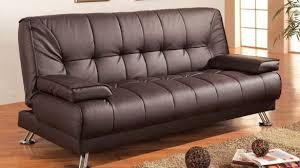 Best Sleeper Sofa Reviews Marvellous Comfort Sleeper Sofa Bed 9 Best Sleeper Sofas Sofa