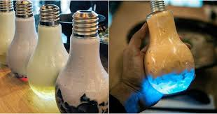 light bulb bubble tea you can get hipster af bubble tea in a lightbulb in edmonton and