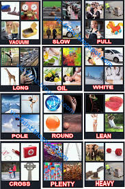 4pics1word answers 5 letters level 17 u2013 how do you choose the best