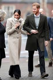 meghan harry where will meghan markle and prince harry s honeymoon be and are