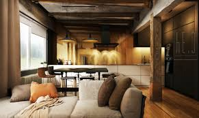 Walking Home Design Inc Modern Home Design Home Design And Interior