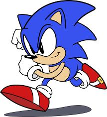 Sonic Gotta Go Fast Meme - gotta go fast by memefreak69 on deviantart