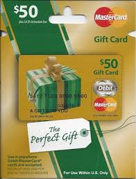 gift debit cards how to determine which gift cards work to load bluebird serve at