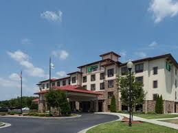 Comfort Suites Lexington Sc Holiday Inn Express U0026 Suites Lexington Nw The Vineyard Hotel By Ihg