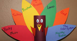 9 delightful thanksgiving crafts ideas for dma homes 9389
