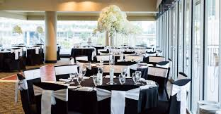 Table Centerpieces For A Wedding by 35 Black And White Wedding Table Settings Table Decorating Ideas