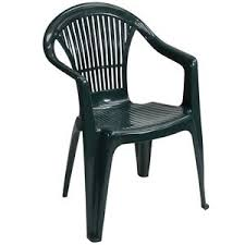 Plastic Patio Chairs Chair Hire For Any Event Bybrook Hire