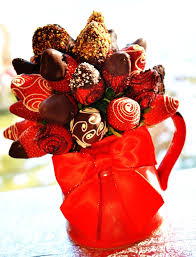 fruit bouquet delivery 43 best fresh fruit bouquets images on edible bouquets