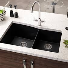 Kitchen Sinks At The Home Depot - Sink kitchen