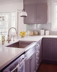 cuisine violine cuisine violet violet viemode meubles couleur violet