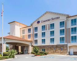 Comfort Suites St Augustine Fl Comfort Suites 1332 N St Augustine Rd Valdosta Ga Hotels