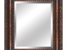 decor 62 home decoration with mirrors yosemite home decor items