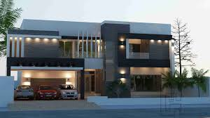 house elevations different style india house elevations kerala home design houses of