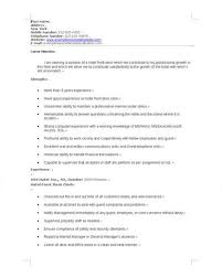 Hotel Front Desk Agent Front Desk Agent Resume Sample Technical Support Representative