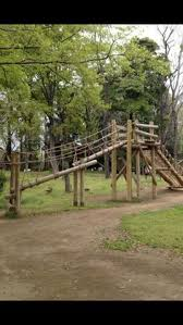 obstacle course warrior course pinterest obstacle course