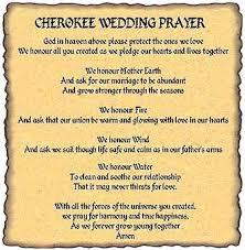 indian wedding prayer prayer wedding prayer someone read it in