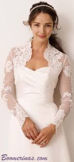 wedding dresses for plus size women wedding dresses for your type apple shapes plus size