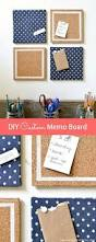 easy diy projects 18 easy diy projects to keep your dorm room organized gurl com