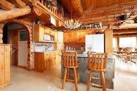 Come Arredare Una Casa Rustica by 100 Emejing Lampadari Rustici Per Cucina Gallery Home Ideas