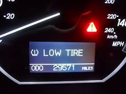 tyre pressure monitor warning light tpms light on yup the cold weather is here carnewscafe