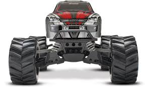 traxxas stampede 4x4 ripit rc rc monster trucks rc financing