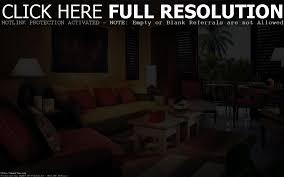 home decor top south indian home decor decoration ideas