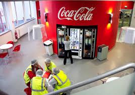 siege coca cola carrelage et faïence cplc