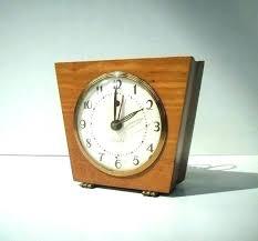 Modern Desk Clock Desk Clocks Modern Modern Pendulum Clock Modern Desk Clocks