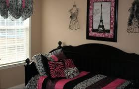 paris decorations for bedroom paris themed bedroom design ideas 7 bedroom ideas