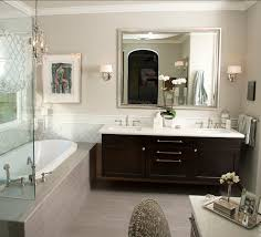 Bathroom Wall Color Ideas Colors So Many Beautiful Ideas Here Sherwin Williiams Collonade Gray Sw