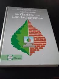 studium garten und landschaftsbau fachkunde für garten und landschaftsbau in nord hamburg