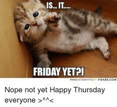 Thursday Meme Funny - thursday animal meme images funny pictures photos gifs archives