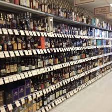 Wine Cellar Liquor Store - liquor outlet wine cellars 16 photos u0026 37 reviews beer wine