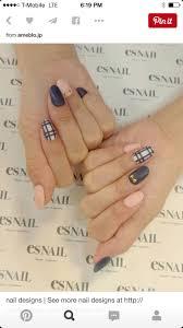 116 best nail art images on pinterest nail art nailed it and nails