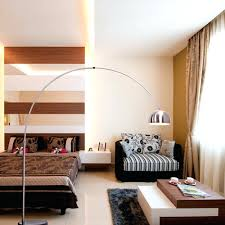 led arco lamp arco discover the flos standard lamp model arco