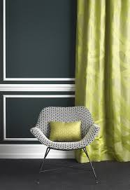 Tessuti Shabby Chic On Line by 59 Best Tessuti Images On Pinterest Designers Guild Tricia