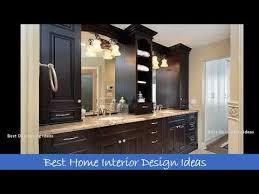 design center nj bathroom design center nj collection of pics gives hints to make