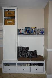 Entryway Furniture Ikea Best 25 Entryway Bench Ikea Ideas On Pinterest Bedroom Bench