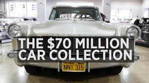 floyd mayweather white cars collection inside the earnings of taylor swift u0027s gang
