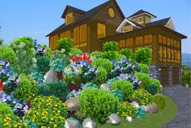 Nexgen Home Design Software Review Free Landscape Design Software 2017 Downloads U0026 Reviews