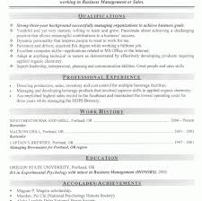 Examples Of College Resumes by Sweet College Resume Examples Dazzling Resume Cv Cover Letter