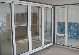Pvcu Patio Doors Tips For Upvc Sliding Doors Repairs