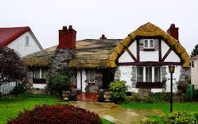 english tudor english tudor cottage william h james house 1941 587 we flickr