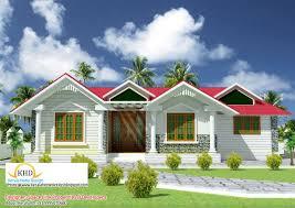 large single house plans baby nursery single floor homes single floor house plans plan