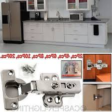 soft close door hinges kitchen cabinets best of soft close kitchen